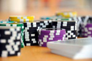 КРАИЛ выдала первую лицензию для казино